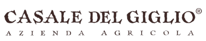 slide1_logo